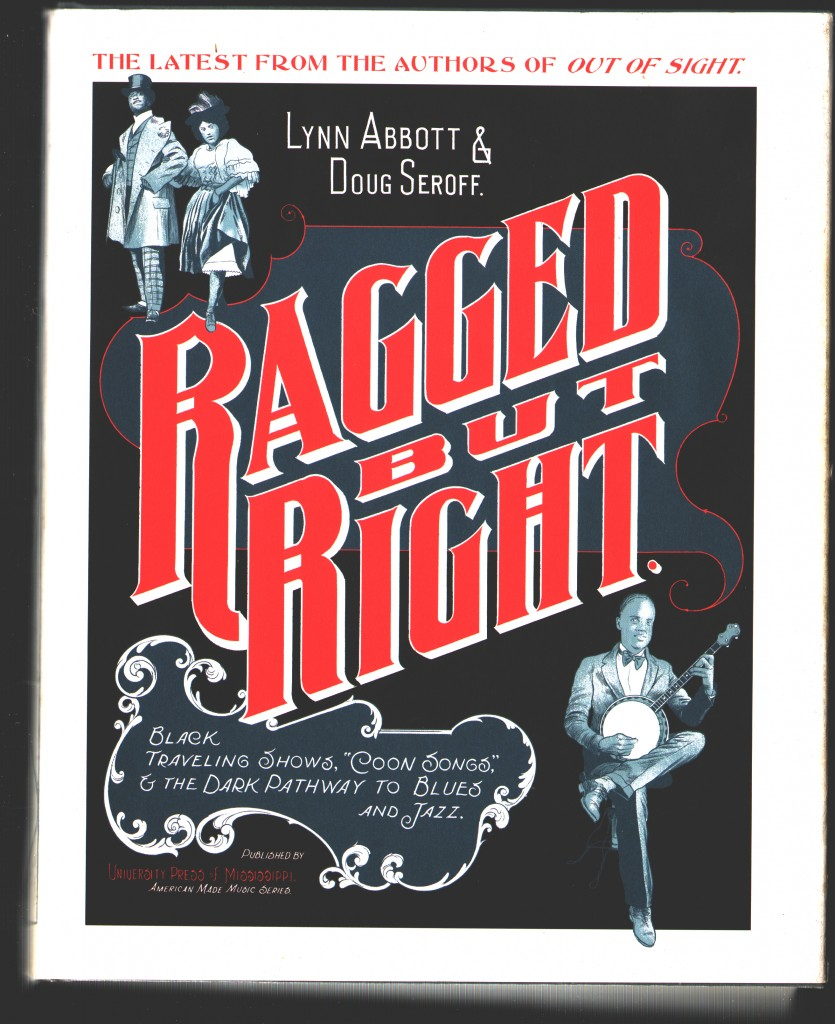 ragged-but-right-abbott-seroff