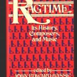 John Edward Hasse (1985) Schirmer Books