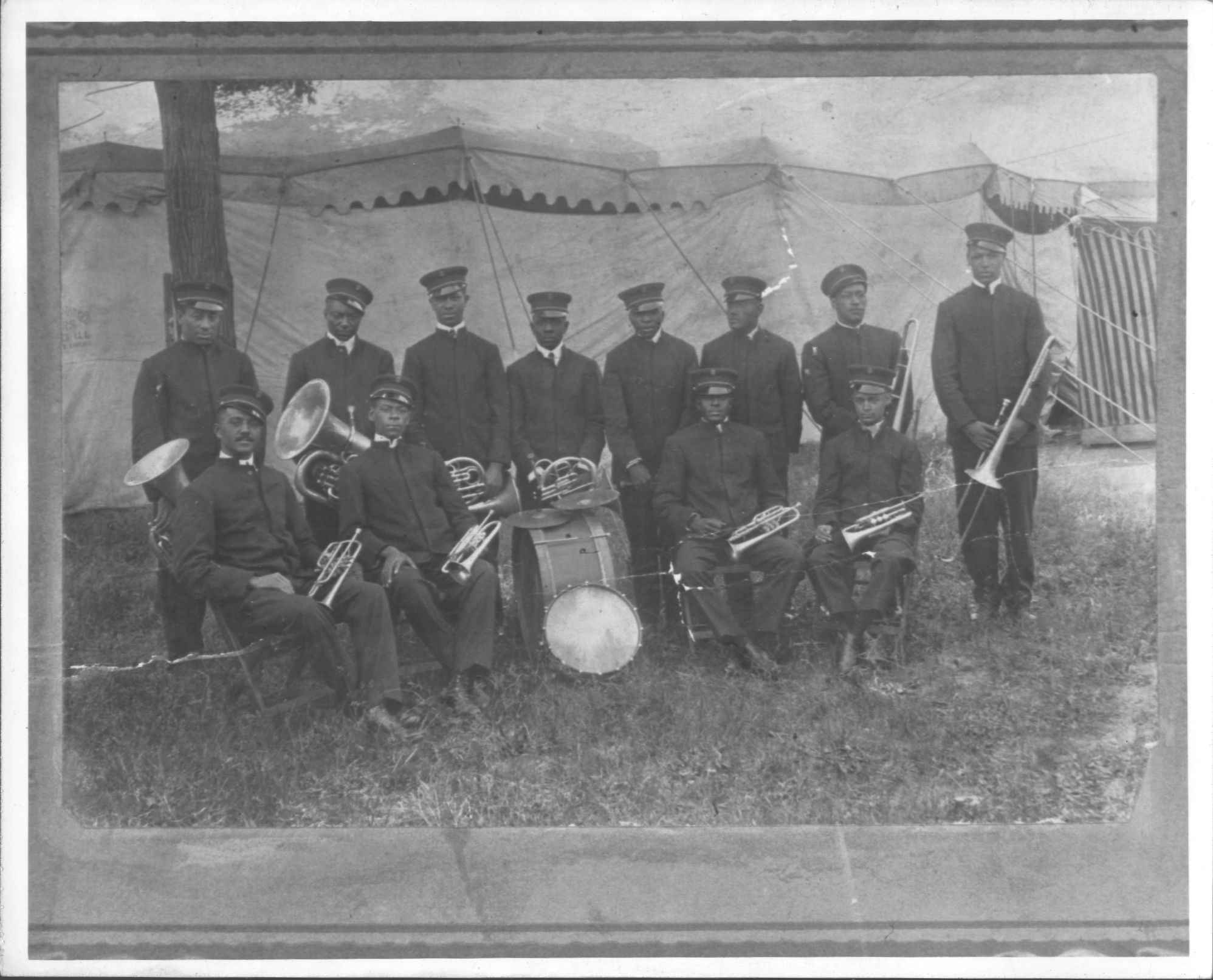 roy-pope-ringling-annex-band