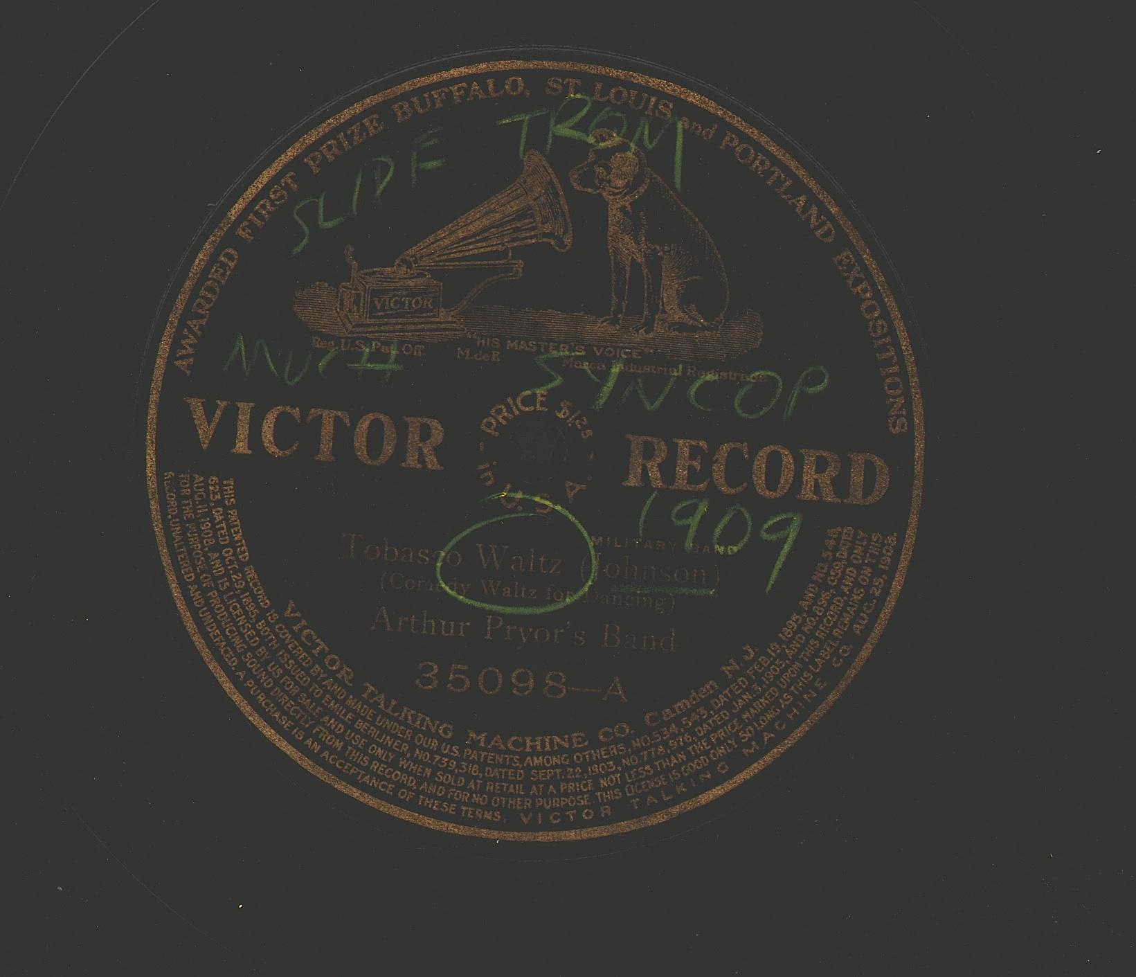 tobasco-label-pryor-vi-35098-x