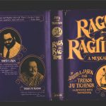 1978-rags-and-ragtime-jasen-tichenor-rotated