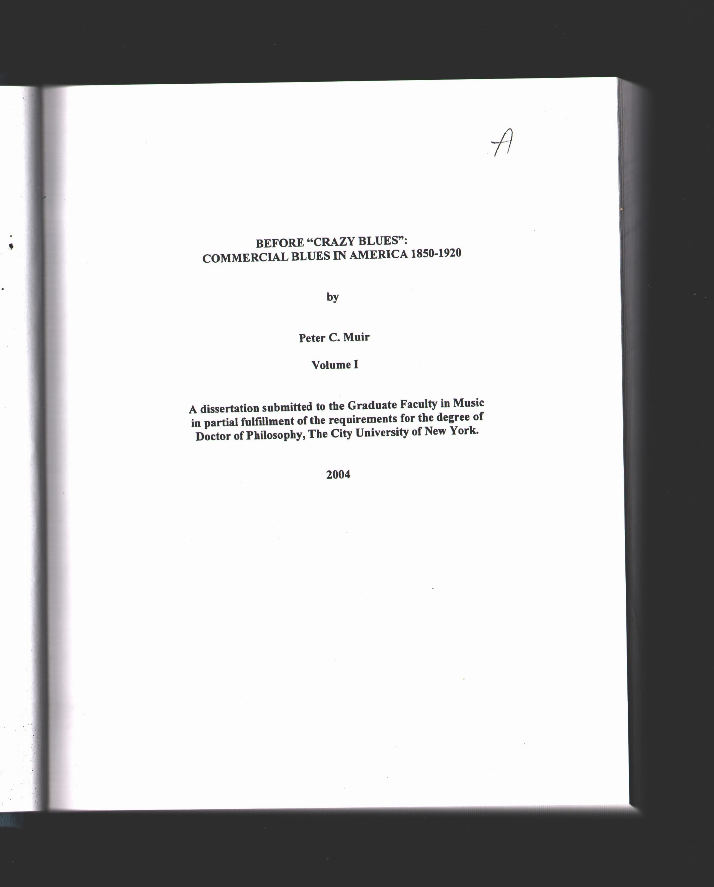 2004-phd-thesis-before-crazy-blues-p-muir